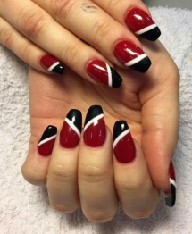 2 nails by nova gallery