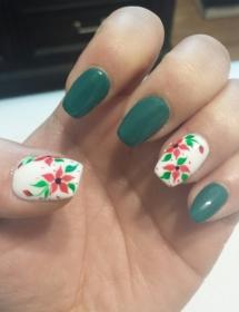 3 nails by nova gallery