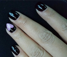 4 nails by nova gallery