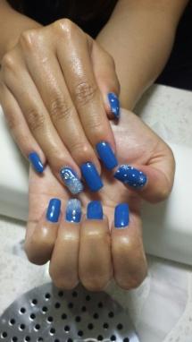 nails by nova peterborough