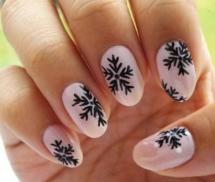 peterborough ontario nail salon design